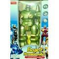 Робот Бласт,звук,посветка,ходит,двигаются руки и ноги,в комплекте мощное оружие,арт. ZYB-B1579-4/5